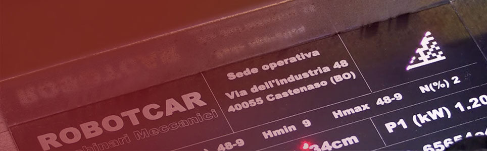 importanza-marcatrice-laser-ambito-industriale(964x300)