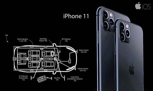apple-u1-chip-iphone-11(651x387)
