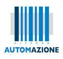 automazione-alfacod