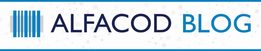 alfacod-blog
