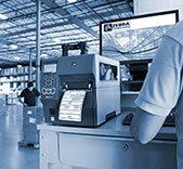 stampa-etichette-logistiche(169x156)