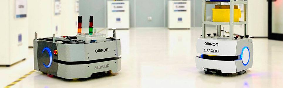 robot-collaborativi-cosa-sono-cosa-fanno(964x300)