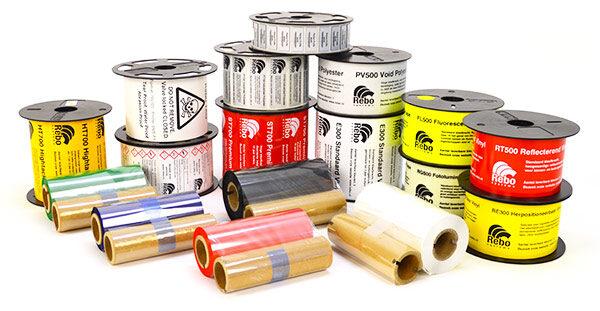 rebo-consumabili-materiali-speciali(600x131)
