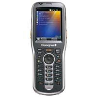 terminale-barcode-computer-mobile-honeywell-dolphin-6110