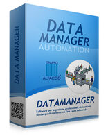 alfacod-software-data-manager(156x200)