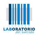 laboratorio-barcode-alfacod
