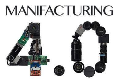 Smart Manufacturing, cioè ripensare un'azienda manifatturiera alla luce dell'evoluzione tecnologica digitale, Industry 4.0