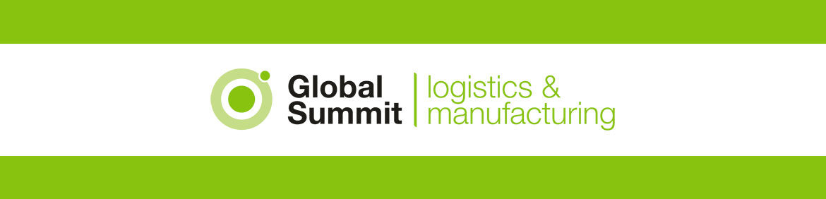 alfacod-global-summit-logistics-manufacturing-2019-1