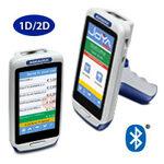 Terminale barcode mobile Datalogic Joya Touch