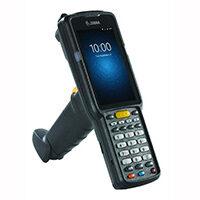 computer-mobile-zebra-mc3300